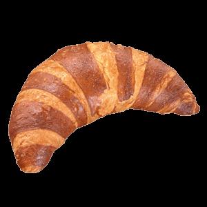 Snickerdoodle