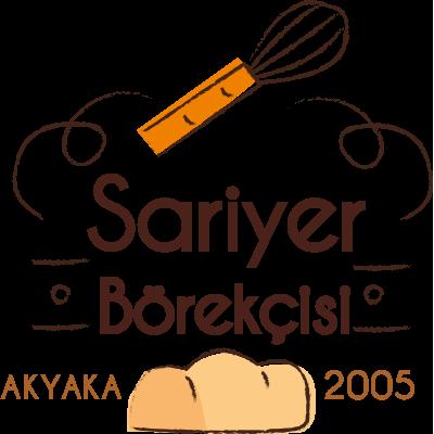 Sarıyer Börekçisi Akyaka -Börek, Pizza, Döner.