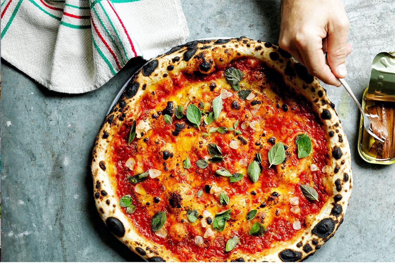 marinara-pizza